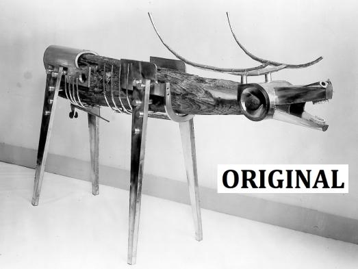 h-krijger-hart-1962-text