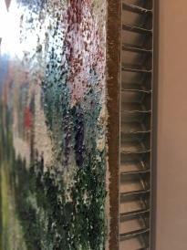 honeycomb vezelay