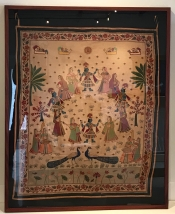 Krishna Shadow Box Final