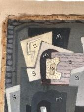 Varnish Label Top Left2