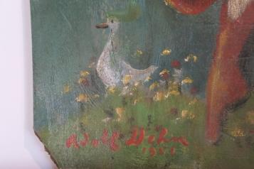 DSCF4642
